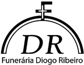 Funerária Diogo Ribeiro